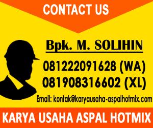 http://www.karyausaha-aspalhotmix.com/kontraktor-pengaspalan-hotmix-murah-di-jabodetabek-jawa-tengah/