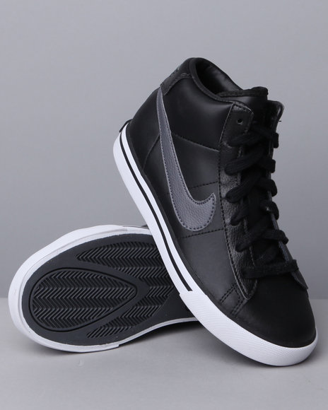 ff37b71c Great Outfits: Nike Sweet Classic High