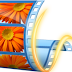 Pas op voor valse Windows Movie Maker