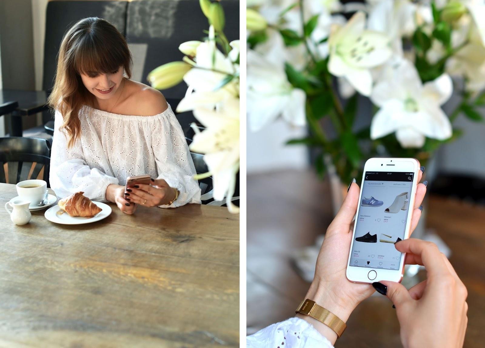 blogerka modowa | blog modowy z krakowa | warszawa