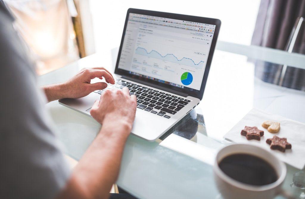 Peluang Bisnis Digital yang Potensial di Indonesia