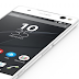 Sony Xperia C5 Ultra Announced with Near Borderless 6 Inch 1080p Display