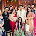Kundali Bhagya Full Star Cast, Real Name with Pics, Images