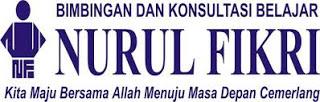 Lowongan Kerja BKB Nurul Fikri Yogyakarta Terbaru di Bulan Oktober 2016