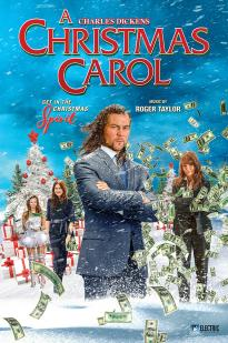Watch A Christmas Carol Online Free 2018 Putlocker