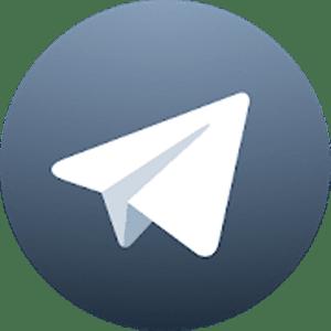 Telegram X v0.21.8.1159 APK