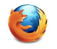 Download Free Offline Install Mozilla Firefox
