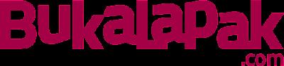 Situs Bukalapak