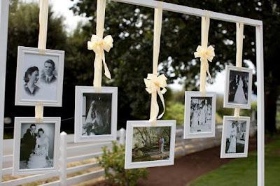 Ide Menarik Dekorasi Pernikahan Souvenirfoto Com Photo Booth