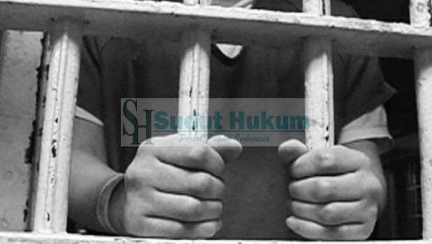 Pengertian dan Dasar Hukum  Remisi Menurut Hukum Pidana Islam