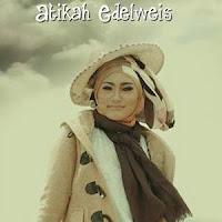 Lirik dan Terjemahan Lagu Atikah Edelweis - Manyasa