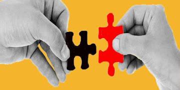 4 Metode Ampuh Bikin Mantan Pacar Balik Lagi