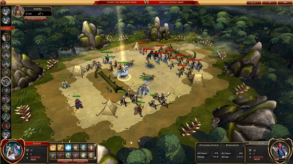 sorcerer-king-rivals-pc-screenshot-www.ovagames.com-5