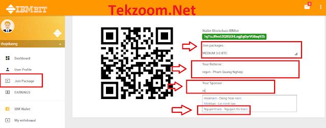 http://member.ibmbit.com/ref/?code=regvn