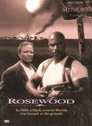 O Massacre de Rosewood Legendado