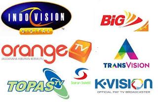 daftar-harga-dan-channel-tv-berlangganan-termurah-dan-terlengkap-2017