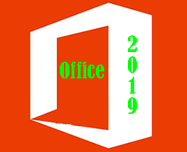 Download Microsoft Office 2019 full crack-link tải google ...