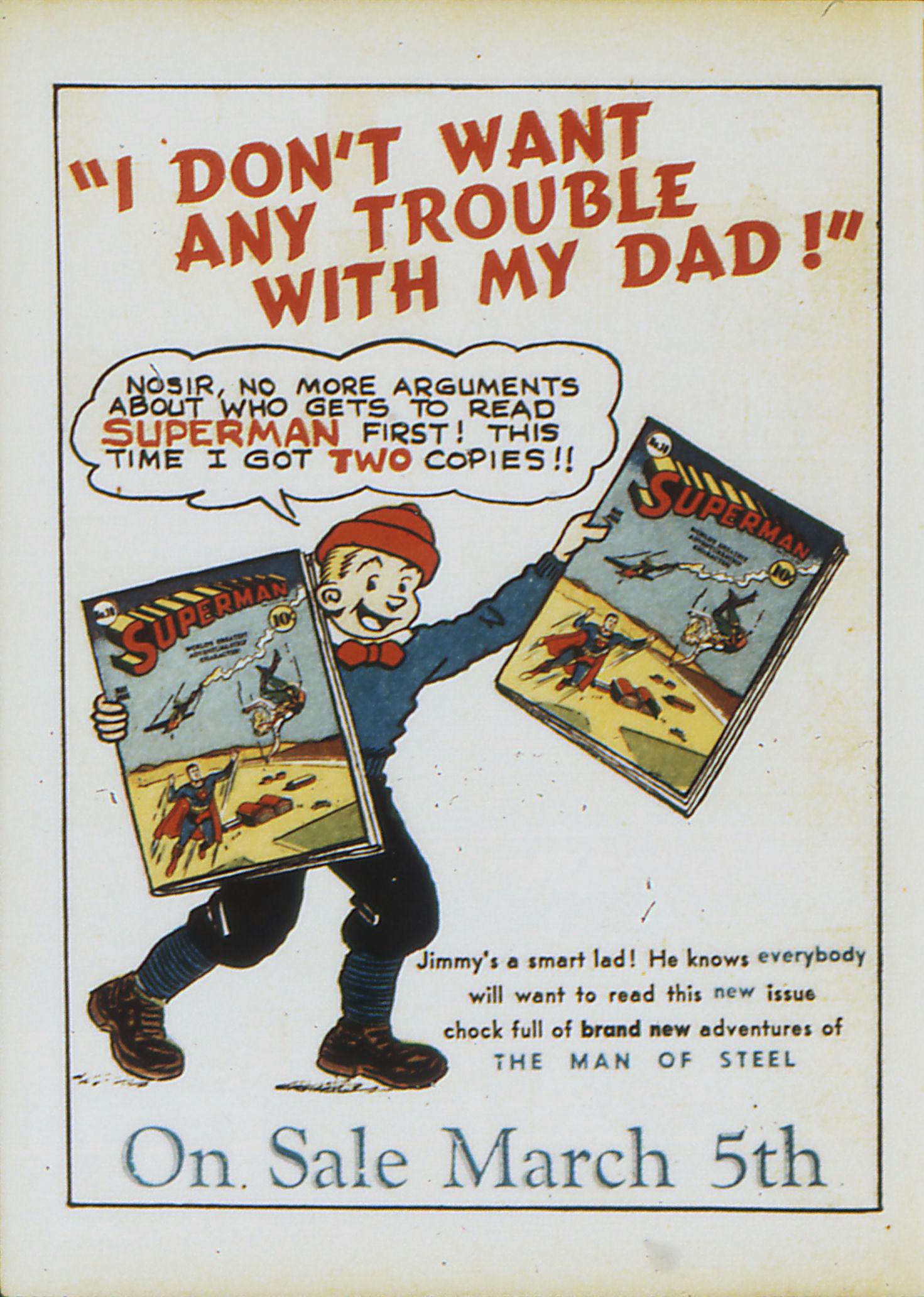 Action Comics (1938) 35 Page 66