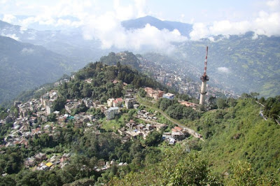 gangtok-is-northeasts-cleanest-city