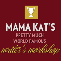 Mama Kat