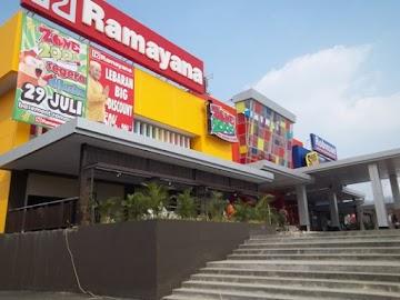 Kunjungi Ramayan Jakarta Selatan dan Dapatkan Kemudahannya