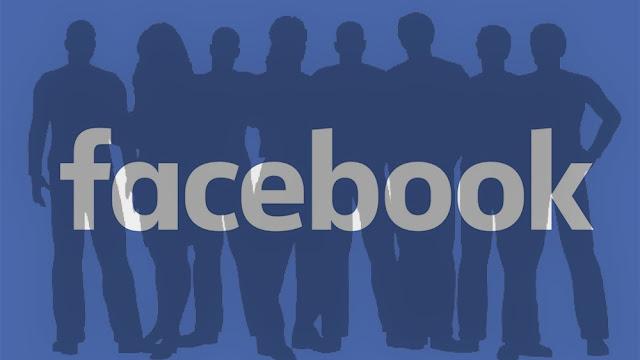 قائمة مئوية بأكبر مجموعات الفيس بوك المليونية الأعضاء للإنضمام إليها %D9%82%D8%A7%D8%A6%D