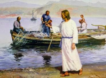 Sacred space102fm january 2015 now after john was arrested jesus came into galilee preaching the gospel of god and saying the time is fulfilled and the kingdom of god is at hand malvernweather Gallery