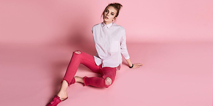 http://www.falabella.com/falabella-cl/category/cat10470006/Fucsia/N-2781Z2786?isPLP=1&sortBy=7&isPLP=1&kid=aff11000164&aff=1