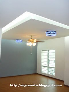 plaster+ceiling+design