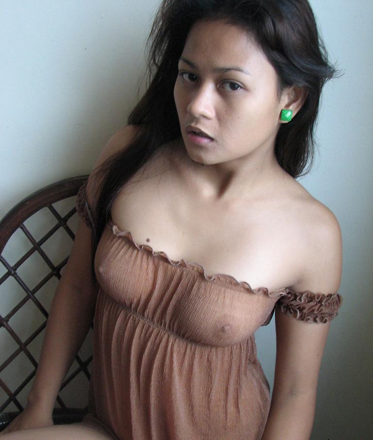 Adult Manila On Line 90