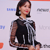 Girls' Generation's Yoona hopes to release more solo songs