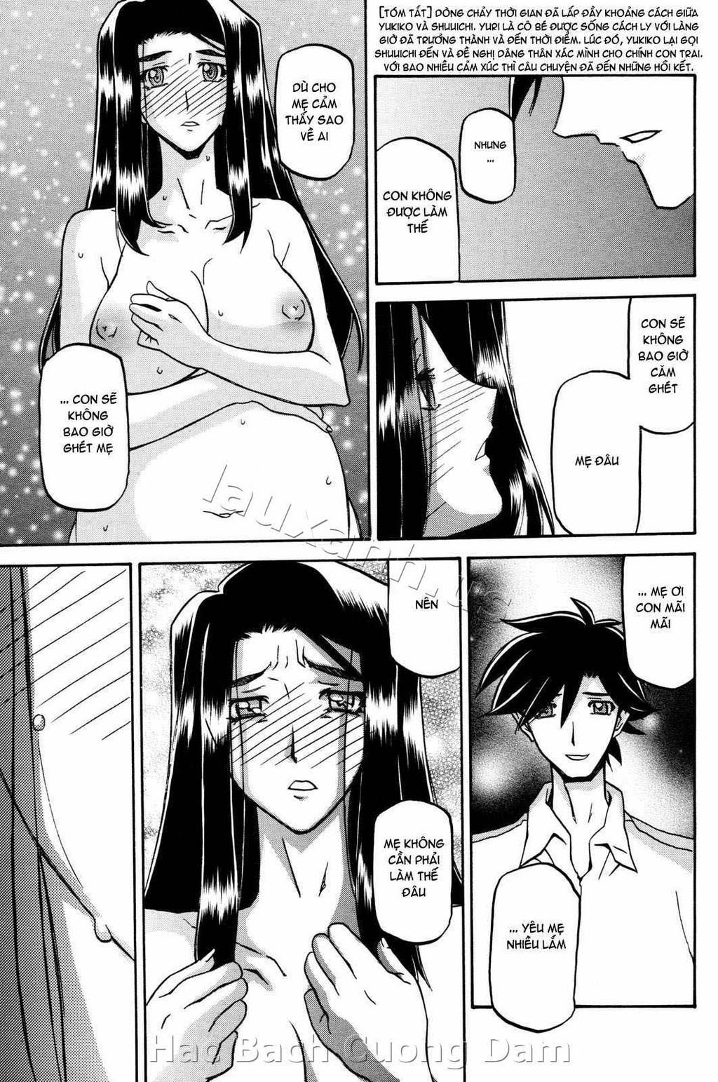 Hình ảnh hentailxers.blogspot.com0152 trong bài viết Manga H Sayuki no Sato