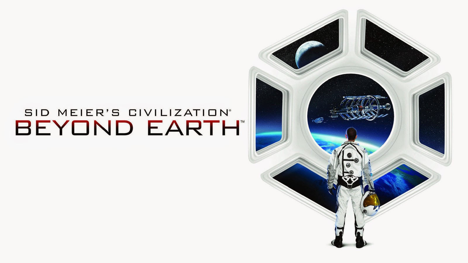 Sid Meiers Civilization Beyond Earth V1 0 0 574 (Trainer +9
