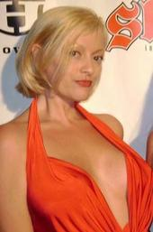 Ingrid Coree