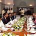Indonesia akan Bangun Infrastruktur dan Pengadaan Gerbong Kereta di Sri Lanka