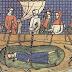 Οι άγνωστες καταδύσεις του Μ. Αλεξάνδρου με τα πρώτα υποβρύχια της ιστορίας
