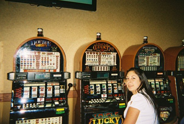 TYPES OF CASINOS IN BILOXI.Beau Rivage Resort & Casino Special Coupon Offer - See Listing.Boomtown Casino - Biloxi.Golden Nugget Casino Hotel - Biloxi.Hard Rock Hotel & Casino - Biloxi.Harrah's Gulf Coast.IP Casino Resort Spa.Palace Casino Resort.Treasure Bay Casino and Hotel.