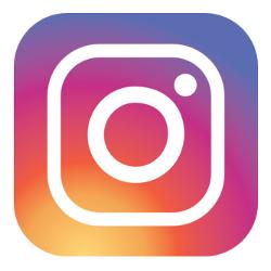 pada-update-terbaru-pengguna-instagram-dapat-balas-pesan-dengan-foto-dan-video