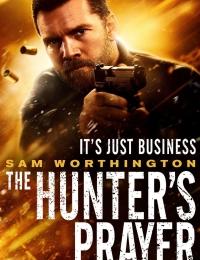 Hunter's Prayer | Bmovies