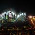 Primeiro dia de Tomorrowland recebe milhares de pessoas