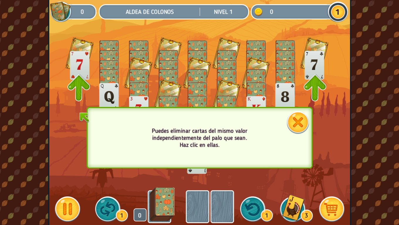 matchmaking juegos Translate juegos see 18 authoritative translations of juegos in english with example sentences, phrases, video and audio pronunciations.