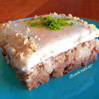 İncirli muhallebeli Tatlı tarifi nasıl yapılır kolay nefis videolu tatlı yemek tarifleri turkish fig custart dessert recipe delicous yummy tasty