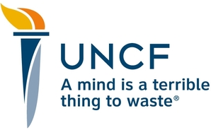 United Negro College Fund (UNCF) Scholarships