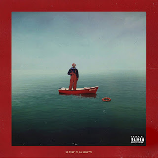 Lil Yachty – 1 Night