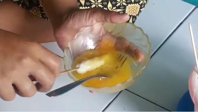 Sempol Ayam 7