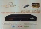 Startrack_SRT 4100 HD PLUS