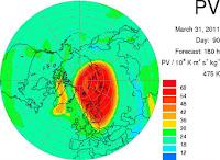 60482006 Secretul De Sub Calota Antarcticii - Tunelul Timpului
