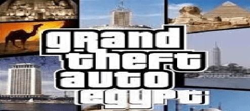 تحميل لعبة جاتا مصر للكمبيوتر برابط مباشر Download GTA Egypt 2019