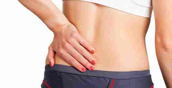 Home remedy fоr muscle sprain