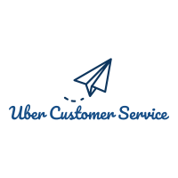 Uber Customer Care Service